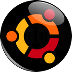 ubuntu-admin
